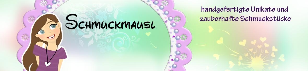 Schmuckmausl
