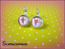 Amore Mio Cabochons
